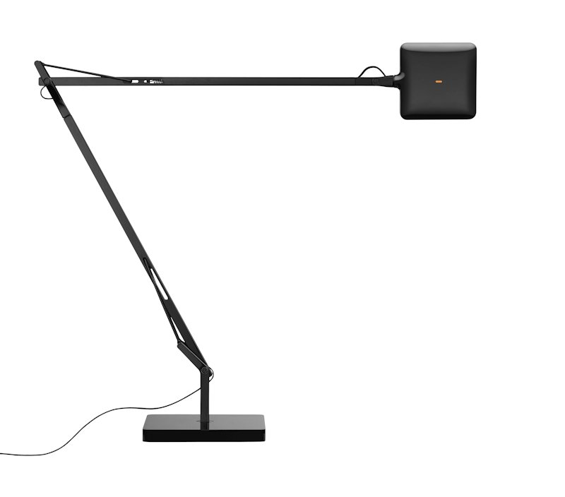 Flos Kelvin Led Base Nera